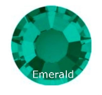 emerald crystal.jpg20161028033903