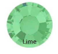 lime crystal.jpg20161028033953