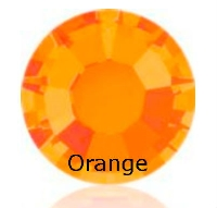 orange crystal.jpg20161028034014