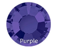 purple crystal.jpg20161028034031