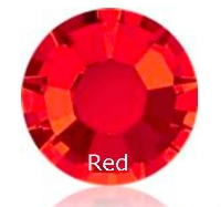 red crystal.jpg20161028034048