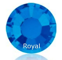 royal crystal.jpg20161028034128